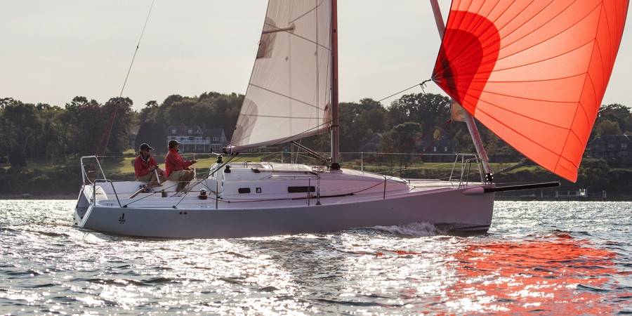 Jboats better sailboats for people who love sailing 140930j97e3jml3198 8750g fandeluxe Gallery