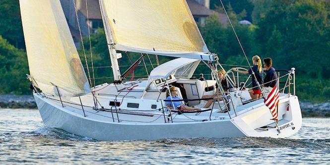 turning blocks sailing tech specs