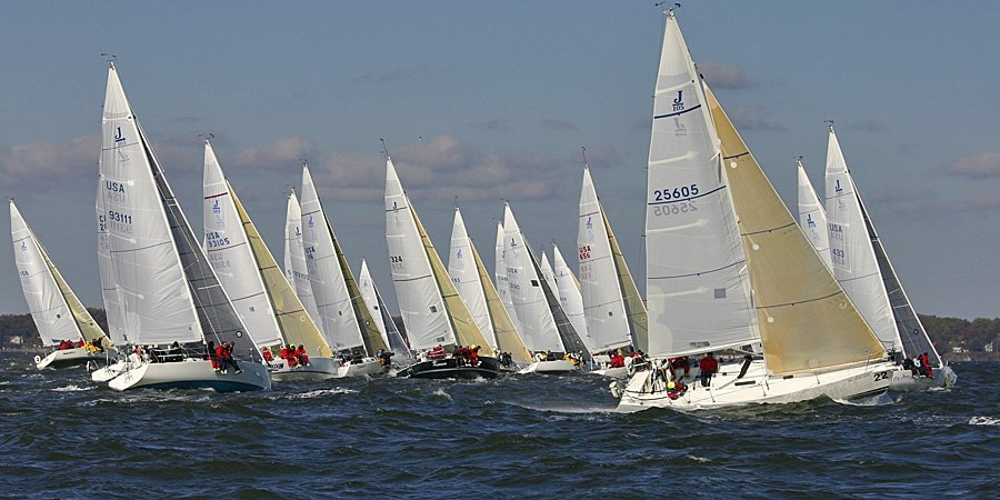 offshore race sprint boote