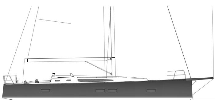 J45-Profile.jpg