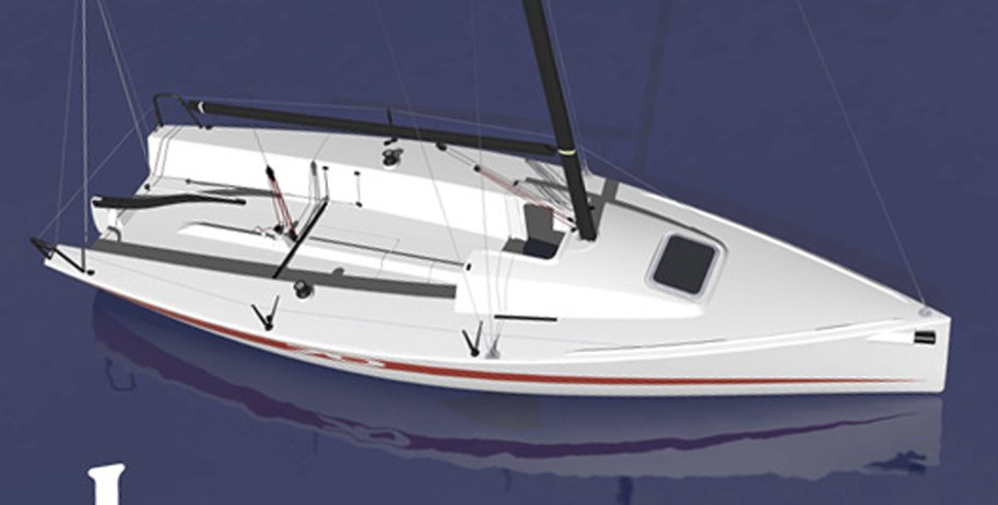 J/Boats- Better Sailboats for People Who Sailing. on